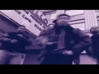 Kid Capri - Apollo (1991)