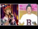 150604 Джой Songjae MBC News
