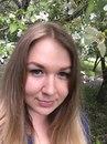 Личный фотоальбом Анны Кучеровой