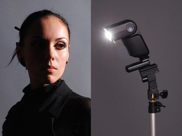стоимость всех мобильный свет фотографа аренда одиночный камушек