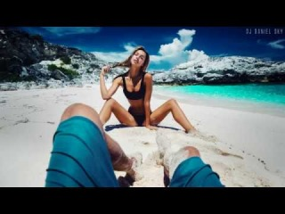 Summer Mix 2017🌴Best Music Mix 2017🌴Club Dance Party Electro House Remix 🌴Video HD by Dj Daniel Sky