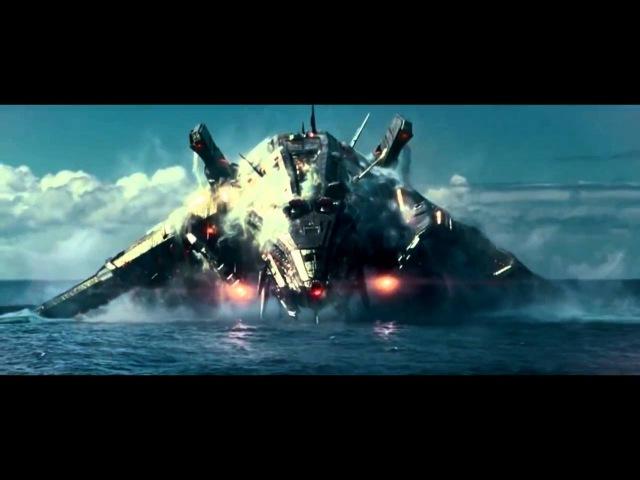 Aria Shtil Battleship Ария Штиль к ф Морской бой