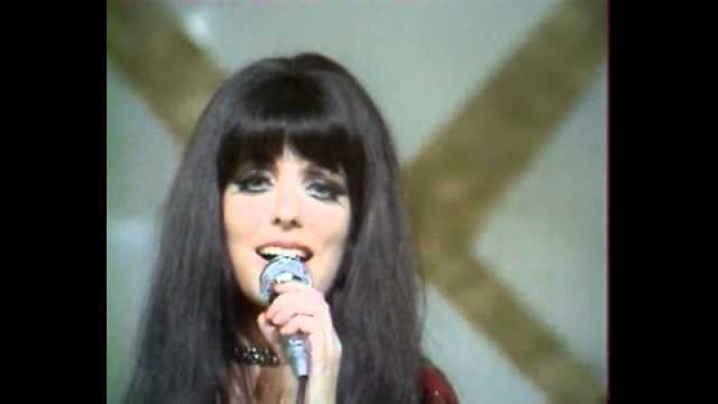 BEGGIN Shocking Blue cover Frankie Valli and the 4 Seasons