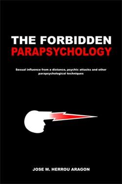 forbidden parapsychology