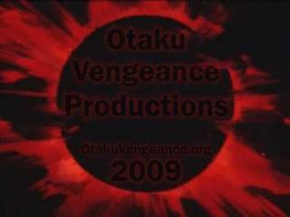 Otaku Vengeance AMV:  Berserk & Iced Earth  'My Own Savior'