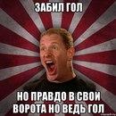 Фотоальбом Вити Лисовалова