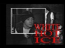 White Hot Ice – В дураках, Говоруны концерт 1994 год