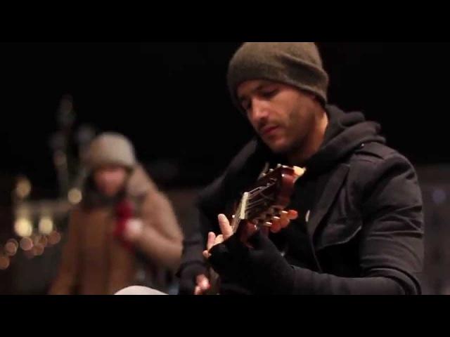 Imad Fares - Ave Maria (Bach/Gounod)