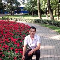 IxtiyorDolimov