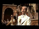 Capri Fischer - Max Raabe Palast Orchester