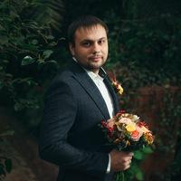 Алексей Колобов