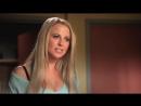 «Всё сложно в Лос-Анджелесе» 1x04 (2012) Промо 2