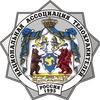Академия телохранителей НАСТ России
