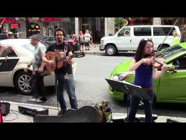 Красивое классическое исполнение музыки уличными музыкантами rhfcbdjt rkfccbxtcrjt bcgjkytybt vepsrb ekbxysvb vepsrfynfvb
