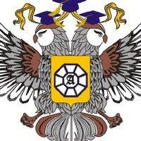 """Логотип Официальная группа """"Лиги Интеллектуальных Игр"""""""
