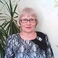 Шайдуллина Рамзия (Бикмеева)