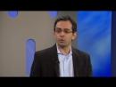 Выгода Cisco Splunk решение для аналитики UCS