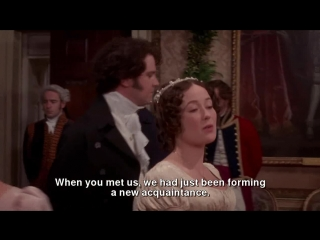 Pride and Prejudice 02 (1995, eng sub)