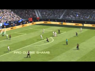 FIFA 15 TOP 10 GOALS [Vine Frenzy Show]Football