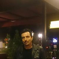 Zoran Dinishev