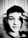 Ваня Дудинець, 20 лет, Мукачево, Украина