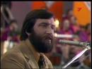 Uldis Stabulnieks Tik Un Tā Mikrofons 1981
