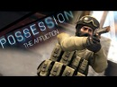 CS GO Possession by eaNiiX