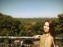 Личный фотоальбом Светланы Чижиковой