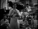 Benny Goodman Orchestra Sing, Sing, Sing Gene Krupa - Drums, from Hollywood Hotel film 1937