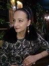 Фотоальбом Ирины Казаковой