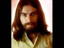 George Harrison - My Sweet Lord - Lyrics