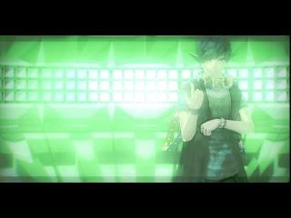 [MMD] ~ Beat Drop ~