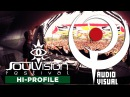Soulvision Festival 2015 Hi Profile By Up Team Audiovisual