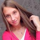 Саша Нестерова фотография #21
