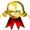 Первая Гильдия Моделей