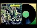 Parliament Osmium 1970 Full Album