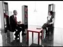 Николай Мрочковский о книге «Богатый папа, бедный папа» Р. Кийосаки