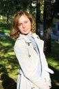 Nadya Gurtseva фотография #6