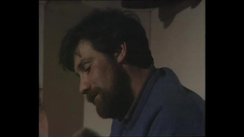 День триффидов 1981