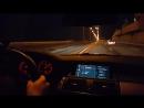 Skoda Octavia Rs Fl St 2 270Hp vs Honda Accord 9 3 5v6 281hp впуск Takeda vs BMW X6M5 0D 371