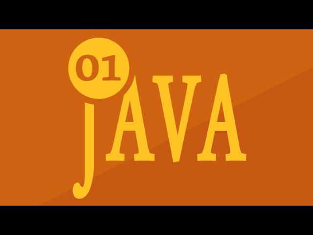 Curso de Java - Aula 1 - Abertura do Curso de Java - eXcript