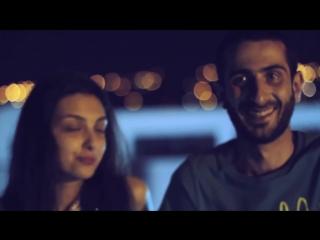 Nicolas jaar - mi mujer (original mix)hd video   bb inc  edit