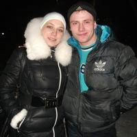 Евгений Иназемцев