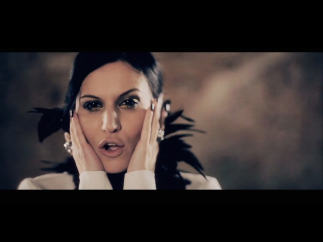LACUNA COIL I Forgive But I Won't Forget Your Name OFFICIAL VIDEO