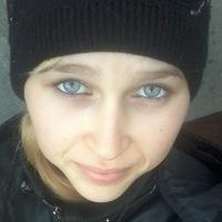 Наталья Чиликова