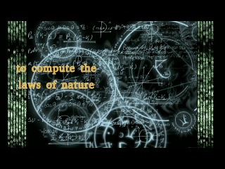 Illustris Simulation: Most detailed simulation of our Universe