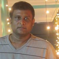 Aishwaryam Builder