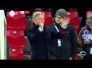 Зюлте-Варегем - Стандард Льеж 1 - 1 All goals (BELGIUM: Jupiler League-14.02.2015)