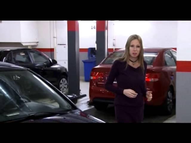 Подержанные машины - Mitsubishi Lancer 2005г.