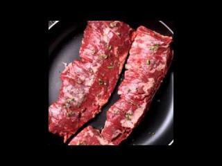 wagyu steak beef japanese cattle